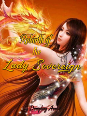 Rebirth of the Lady Sovereign