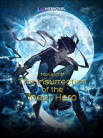 The Insurrection of the Inept Hero