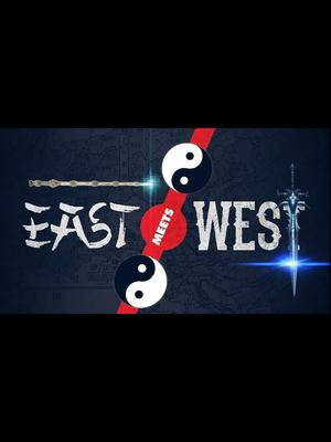 East Meet West (Cultivation world)