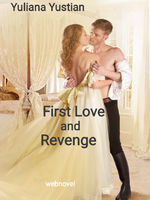 First Love and Revenge