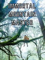 Immortal Mountain Master