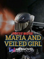 MAFIA And VEILED GIRL