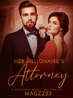 Her Billionaire's Attorney [TAGALOG-SPG]