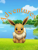 Pokemon: Adventures