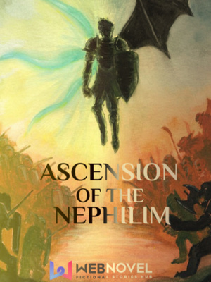 Nephilim Bloodlines of