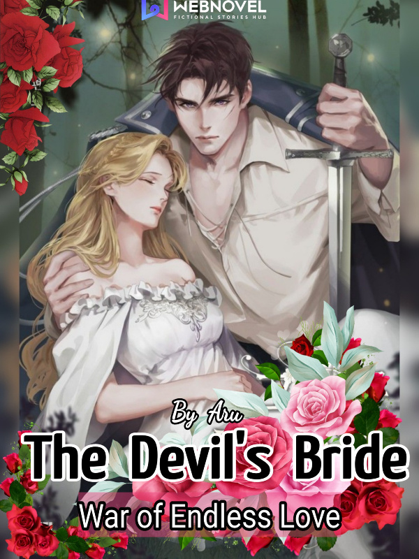 The Devil's Bride: War of Endless Love
