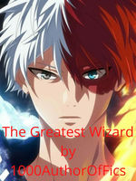 The Next Coming of Merlin