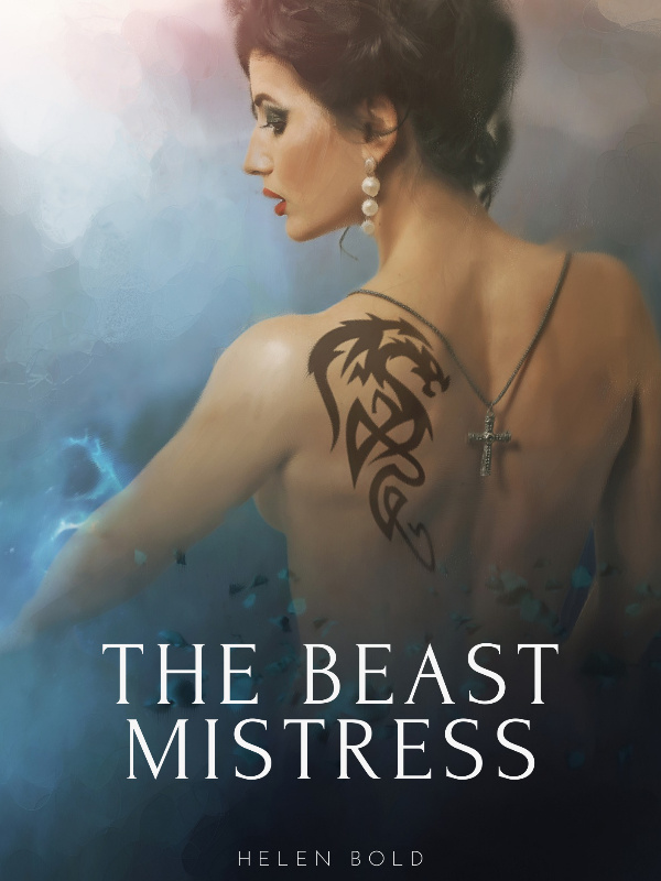 Souls mistress 2 of Mistress of
