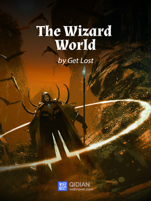 The Wizard World