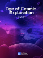 Age of Cosmic Exploration