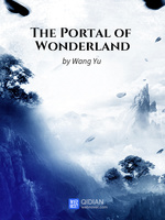 The Portal of Wonderland
