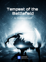 Tempest of the Battlefield