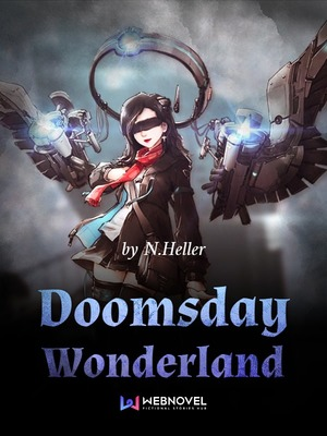 Doomsday Wonderland