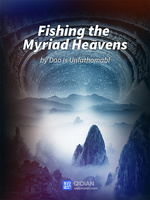 Fishing the Myriad Heavens