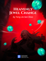Heavenly Jewel Change