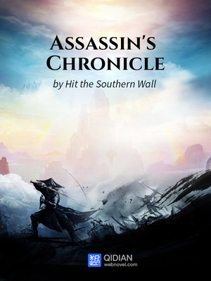 Assassin's Chronicle