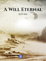 A Will Eternal