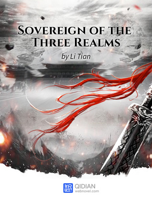 Sovereign of the Three Realms