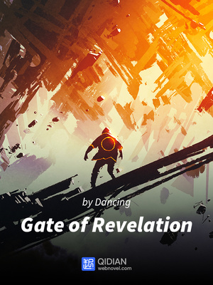 Gate of Revelation