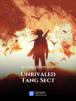 The Unrivaled Tang Sect