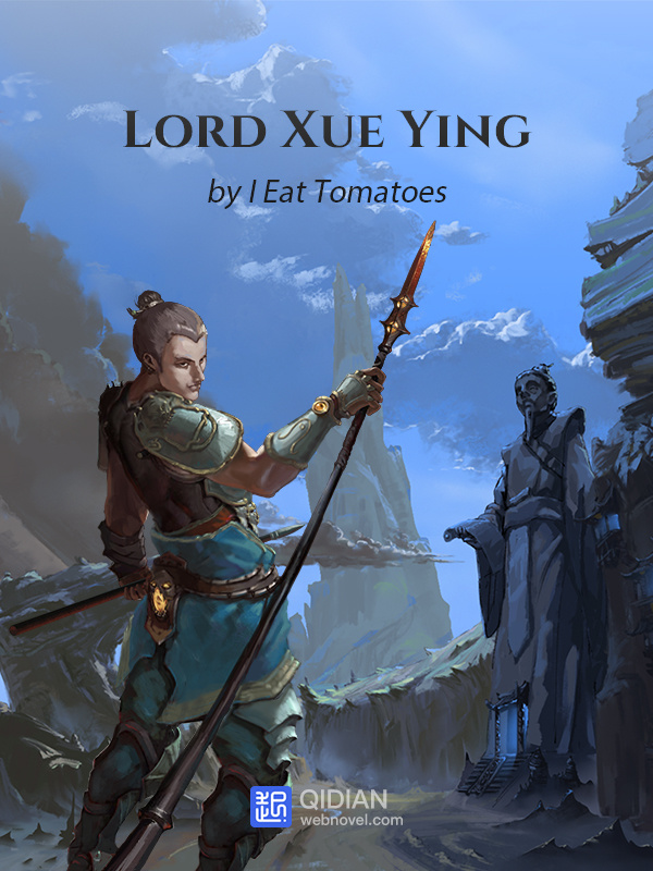 600 Snow Eagle Lord Season 3 (Xue Ying Lingzhu) Donghua Updates