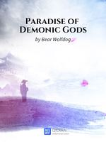 Paradise of Demonic Gods