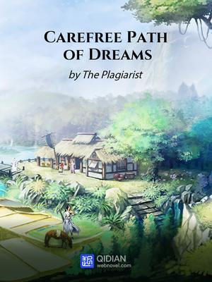 The Path of Dreams