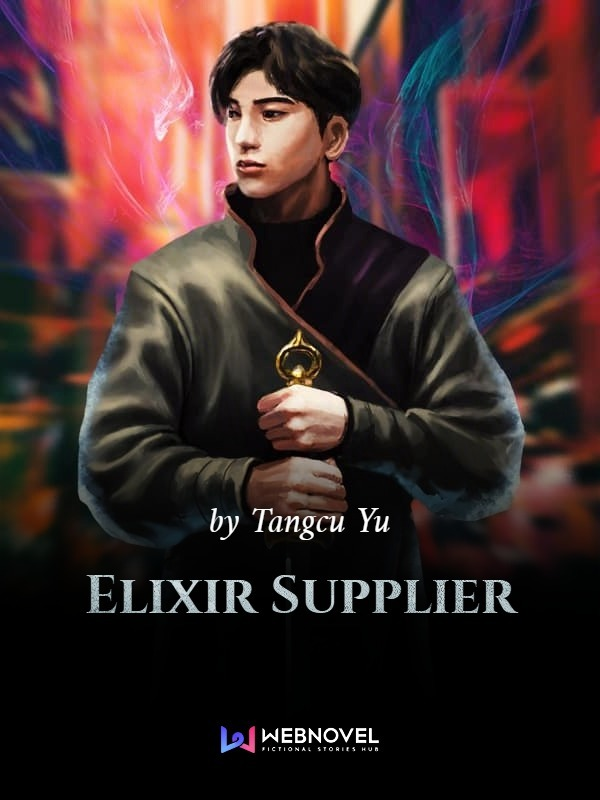 Elixir Supplier