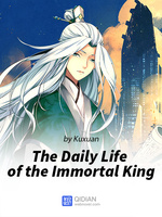 Read bl - Popular novels - Webnovel