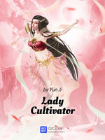 Lady Cultivator