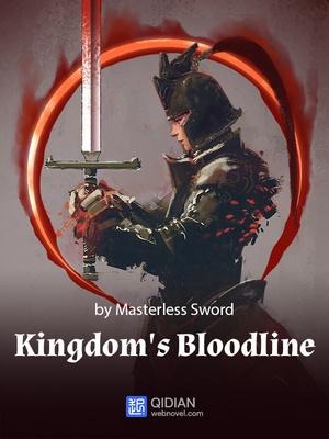 bloodline v2.5